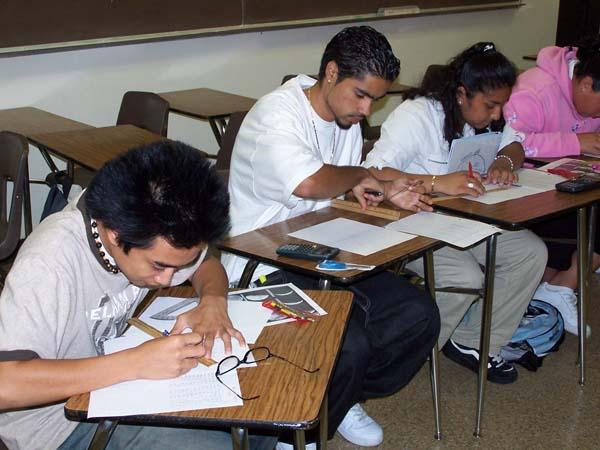 high school astronomy class - photo #40